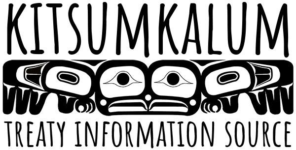 Kitsumkalum Treaty Information Source